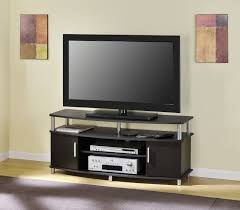 target tv stands for flat screens furniture wonderful big screen tv stands designs custom decor