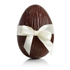 Decorating Easter Eggs Around The World by Best Easter Eggs For 2017 Including A Fabulous Heston Creation