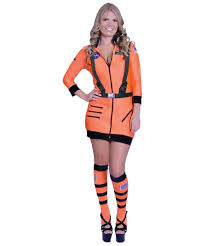 astronaut costume astronaut costume women astronaut costumes