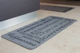 Gray Kitchen Rugs Cheap Kitchen Rugs Rugs Decoration