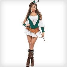 Female Robin Halloween Costume 65 Super Halloween Costumes Women Costume Yeti