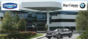 bmw employee lease program dannon partners program bmw of westchester