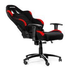 test chaise de bureau fauteuil bureau gamer s duisant de ld0001639449 2 chaise beraue
