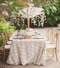 table cloth rentals wedding table cloth robinsuites co