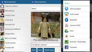 Best Meme Apps - 10 best meme generator apps for android drippler apps games