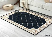 Red Washable Rug Online Get Cheap Red Carpet Coffee Aliexpress Com Alibaba Group