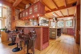 Jcpenney Bar Stools Saddle Bar Stools Cheap Adarn Faux Leather Saddle Seat Stools Set