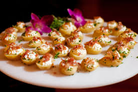 dallas tx catering inspiration and ideas from gil u0027s elegant catering
