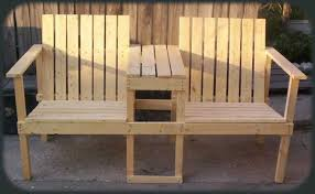 Patio Wooden Chairs Patio Wood Chairs Outdoor Goods