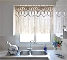 French Country Bathrooms Pictures by Kitchen Park Designs Braided Rugs Park Designs Valances Vintage