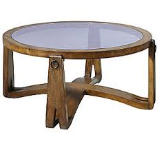 drexel coffee table cocktail tables furniture drexel furniture