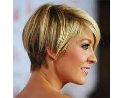 short hairstyles with height short hairstyles short hairstyles for women with fine hair