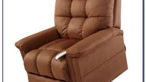 mesmerizing impressive lift chair recliners covered medicare
