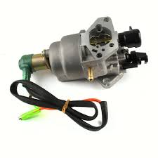 compare prices on parts honda generator online shopping buy low