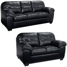 leather sofa free delivery sofa free delivery leather sofas off free delivery online furniture