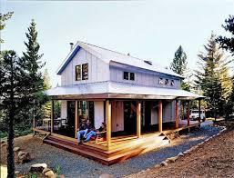 farmhouse wrap around porch excellent inspiration ideas farmhouse house plans with wrap around
