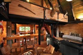 log cabin bathroom ideas top log cabin bathroom ideas interior design ideassmall