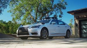 lexus car used in fast five lexus ls 600hl autonomous research vehicle in action youtube