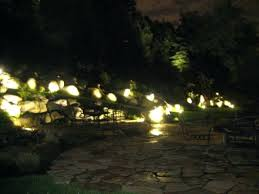 Outdoor Lighting Greenville Sc Landscape Lighting Greenville Sc Outdoor Lighting In South Ground