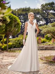 point mariage amiens arthémis collection de robes de mariée point mariage http www