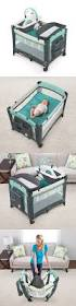 best 25 baby bassinet ideas on pinterest bassinet cradles and baby nursery baby nursery bassinet infant sleeper crib newborn playard folding changing table buy it