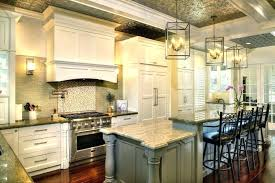 kitchen island posts unique kitchen island ideas ideas for kitchen islands unique kitchen