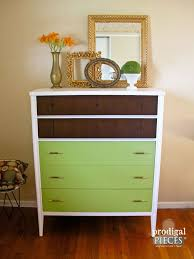 Home Decor Paints 21 Enchanting Ideas For People Who Love Green Hometalk