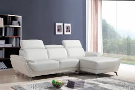Modern Leather Living Room Furniture Modern Living Room Furniture Free Shipping Around Miami