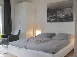 Schlafzimmer Auf Englisch Beschreiben Ferienwohnung Studio Ht Europa Deutschland Rheinland Pfalz