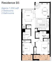 alexis u2013 santa clara ca u2013 95051 new homes by frank liu