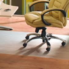 amazon com ecotex recycled pet chair mat for hard floors 48