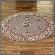 home depot round rugs roselawnlutheran