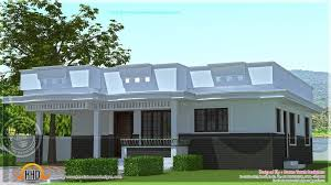 Small house design in bangladesh House and home design