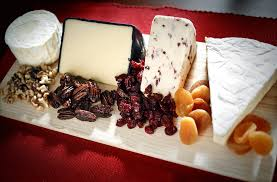 cheese plate tips on building a better cheese plate in time for