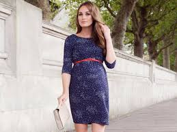 maternity clothes uk 10 best maternity dresses the independent