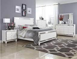 bedroom interesting homelegance bedroom set home elegance bedroom