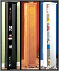 bathroom tall storage cabinet u2013 gilriviere