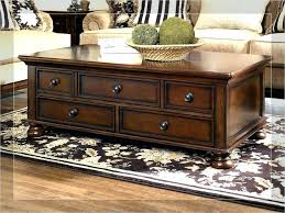 trunk coffee table diy steamer trunk coffee tables large size of trunk coffee table quotes