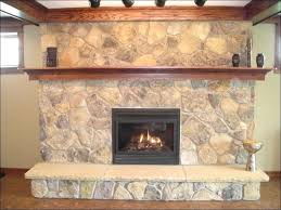 Rustic Electric Fireplace Electric Fireplace Mantels Medium Size Of Fireplace Mantels