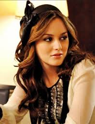 bow headbands the trendy sparrow what would blair waldorf do part 3 headbands