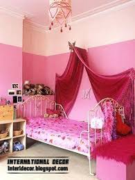 canopy girls bed girls canopy bed ideas canopy beds for girls