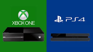 black friday ps4 black friday xbox one and ps4 deals at costco bj u0027s shopko