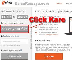 convert pdf to word cutepdf pro create pdf from word etame mibawa co