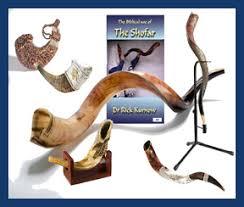 shofar holder shofars from afar sale ends today friday december 14 midnight