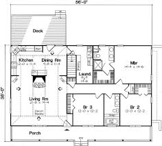 house plan 49128 at familyhomeplans 148 best house plans images on architecture house