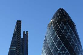 london glass building london glass steel subtle as a brick