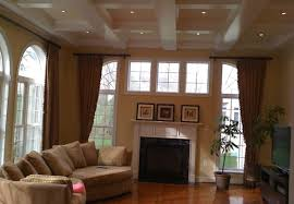 living room false ceiling designs pictures living room stunning custom drop ceiling in living room pop