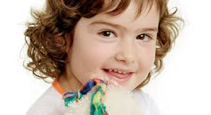 easy hair styles for curly hair 33 trendy curly kids hairstyles