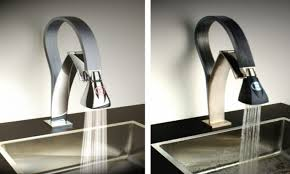 gold kitchen faucet kitchen gooseneck faucet gold kitchen faucet kitchen faucet