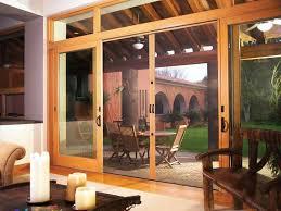Folding Glass Patio Doors Prices Patio Doors With Transom Patio Door Systems Aluminum